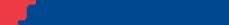 affarsverken-logo2