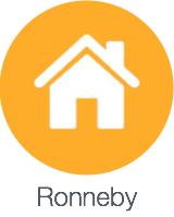 ronneby15