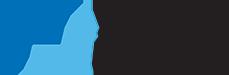 affarsverken-logo